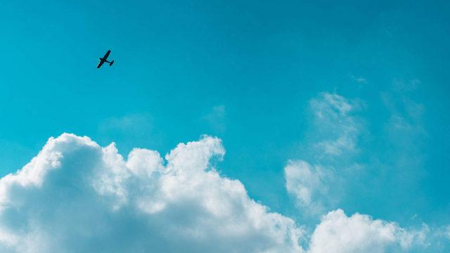 飛行機, 航空券, チケット